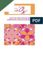 Guia de Recursos de Insercion SocioLaboral - Proyecto Reactiva.334