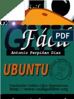 Gnu Ubuntu Facil v4