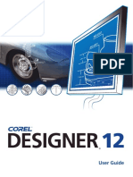 Corel DESIGNER 12 User Guide.pdf