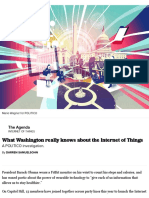 Samuelsohn_The Internet of What- What Washington Really Knows About the Internet of Things