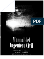 Manual Del Ingeniero Civil Tomo II