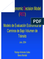 01_REDIntroducción en Español (Julio 2004)