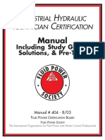 IHT_Manual08031003