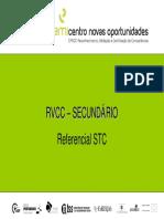 rvcc-secundario-stc2