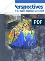 World Mission Perspectives
