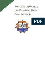 ProgramacionFPB(1)