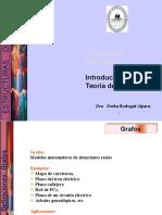 1-definiciones grafos