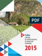 Cartera-de-Oportunidades-de-Inversin-Extranjera-2015.pdf