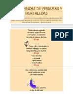 ADIVINANZAS DE VERDURAS Y HORTALIZAS.docx