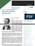 ch3_Hegel[1]