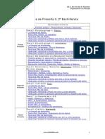 Tochon de filosofia.pdf