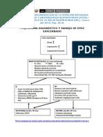 Guía Para La Implementacion de La Atención Integrada de Tuberculosis y Enfermedades Respiratorias