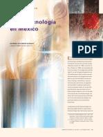 777_Biotecnologia