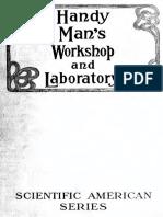 handy_mans_workshop_and_laboratory-1910.pdf