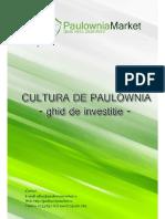 Ghid_investitii_PaulowniaMarket