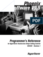 Manual Programacion Phoenix