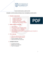 ORDEN DE TEM FINAL PED Y DESA 29-2013 (3).doc