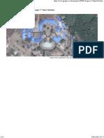 Smkn 1 Tapin Selatan Maps