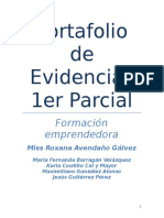 PORTAFOLIO PARCIAL 1.docx