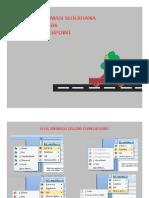 Membuat animasi Mobil Berjalan