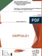 Diapositivas TESIS (1)