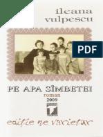 Pe-Apa-Sambetei-Ileana-Vulpescu.pdf