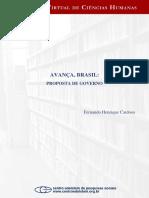 CARDOSO Avanca Brasil Proposta de Governo.pdf 22-10-2008!17!47 44