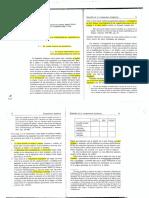 COSERIU-Competencia lingüística (✓) (✓✓✓✓✓)
