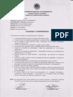 ACUERDOS Y COMPROMISOS.pdf