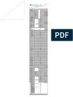 FR.pf.INS.K3.01.01.00 Fk3orm Inspeksi K3 Kel 4