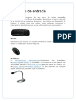 compu 1 blog.docx