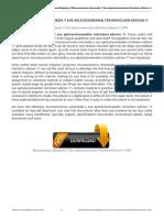 Microeconomia Intermedia y Sus Aplicacioneswalter Nicholson Edicion 11