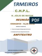 cartazs.CHPL-H.J