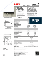 LC241 - 242 Relay Solid State.pdf