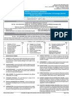 TACTIC Aug 2014.pdf