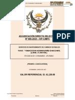 bases ads yanacocha chaccaro 1.doc