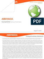 2014-Q2-Earnings-results.pdf