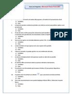 bancodepreguntaspowerpoint2007-120621003031-phpapp01