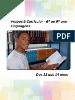 2 Proposta Curricular 6o Ao 9o Ano Linguagens 95 121 (1)