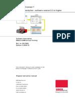 CAMConcept_Turn_EN_1829_C.pdf