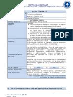 PLAN ANALITICO 116.docx