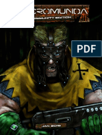 Nec Community Edition