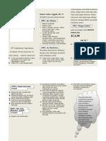 Leaflet Klinik Konsultasi dan keluarga.doc