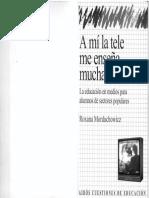 MURDUCHOWICZ_ROXANA_A-MI-LA-TELE-ME-ENSEÑA-MUCHAS-COSAS.pdf