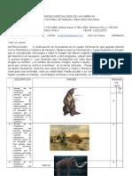 WEBQUEST 3-Prehistoria