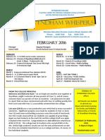 Wyndham Whispers February 2016.pdf