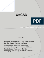 OrCAD ACE - copia.pptx
