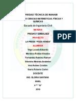 proyecto-presa-poza-honda