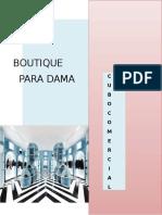 Boutique (1)