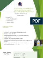 Exposicion Formol (3)